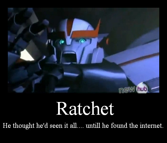 Transformers Prime Arcee And Jack Fanfiction Romance Ratchet (transformers prime