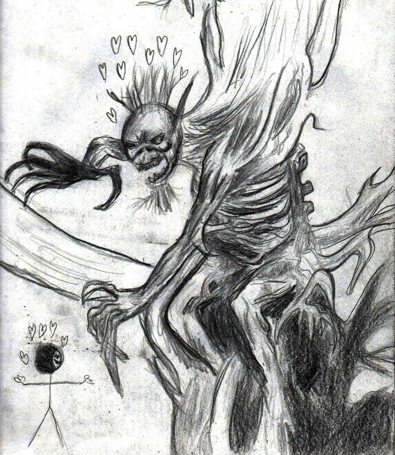Iron Maiden Fear Of The Dark By Metalhymn