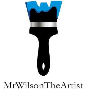 mrwilsontheartist's Profile Picture