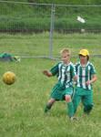 Future's footballer by Futikas