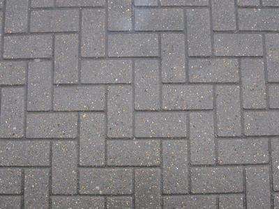 Brick Floor 06 By Camarogirl666 Stock On Deviantart