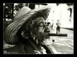 Cuba - Santiago VIII