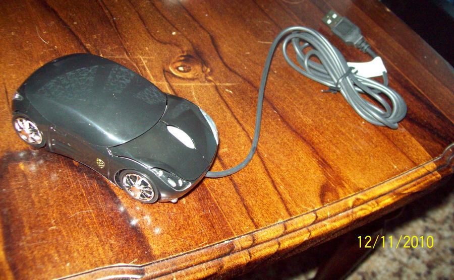 https://img00.deviantart.net/f011/i/2010/316/e/3/best_computer_mouse_ever_by_xxhybrid_theoryxx-d32o4ro.jpg