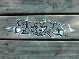 ERIZO-dock by doze-ifk