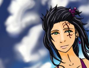Malia-Konabel's Profile Picture