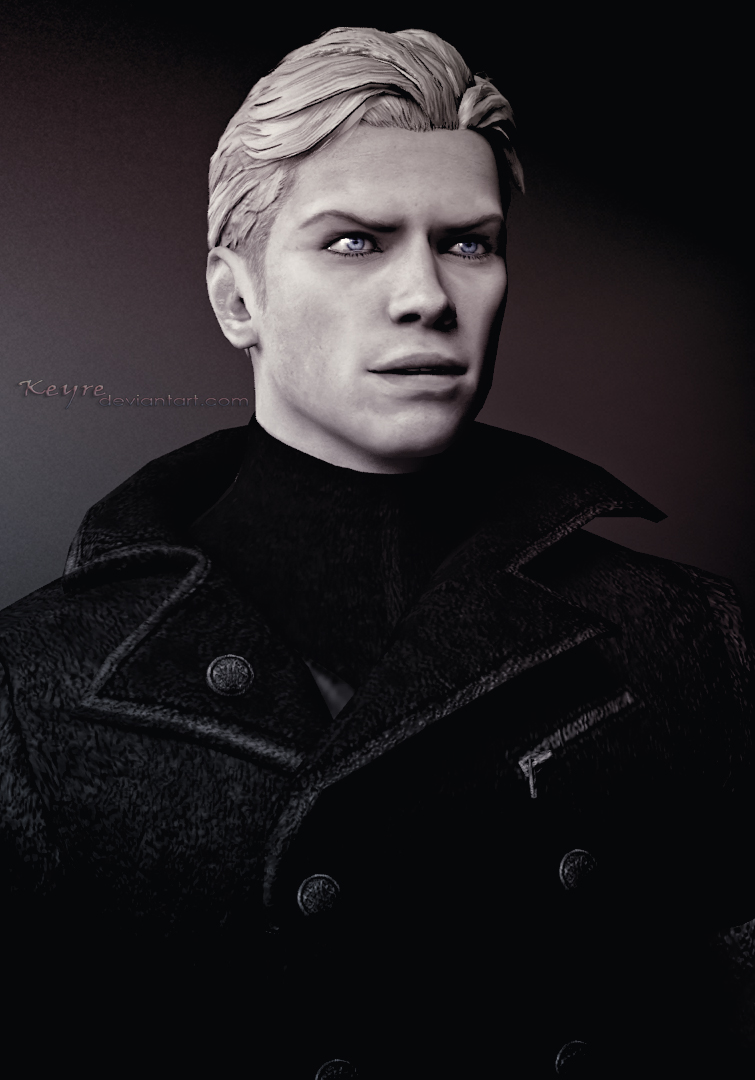 http://orig06.deviantart.net/8f16/f/2013/075/a/5/vergil___another_one____by_keyre-d5y82sv.jpg