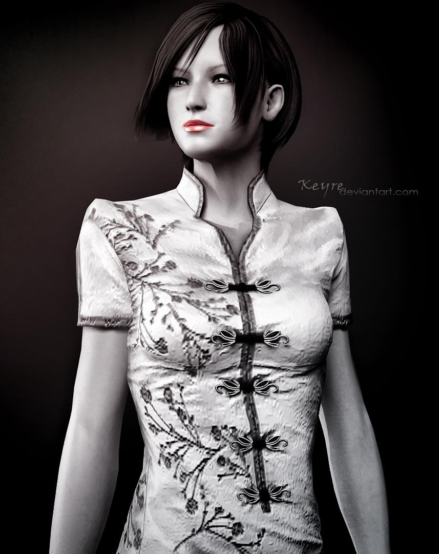 Aeterna nox... by Keyre