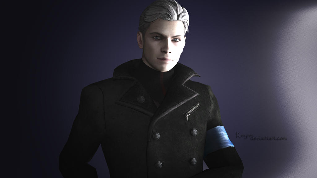 http://img13.deviantart.net/2de0/i/2013/152/4/4/vergil__another_side_by_keyre-d67dh1s.jpg