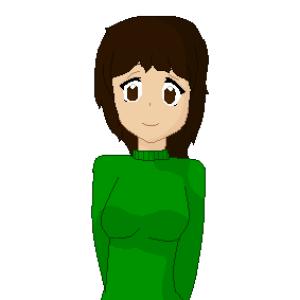 JadeTheDayDreamer's Profile Picture