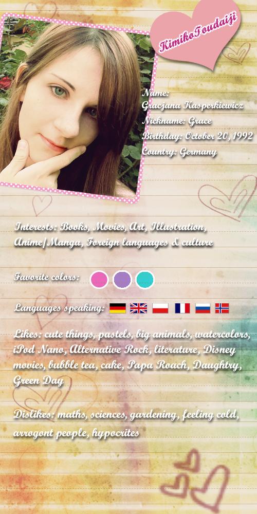 KimikoToudaiji's Profile Picture
