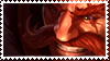 Dragonslayer Braum Stamp by Junelle-O