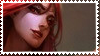 Pentakill Sona Stamp by Junelle-O