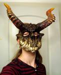 Mask Final