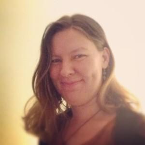 goosezilla's Profile Picture