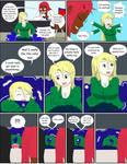 STF SG Rainbow pg 3