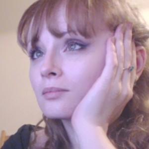 Konsuello's Profile Picture