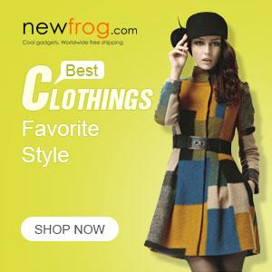 http://fc07.deviantart.net/fs70/f/2013/322/0/1/20131113_banner_300_300_newfrog_by_newfrog-d6ushd6.jpg