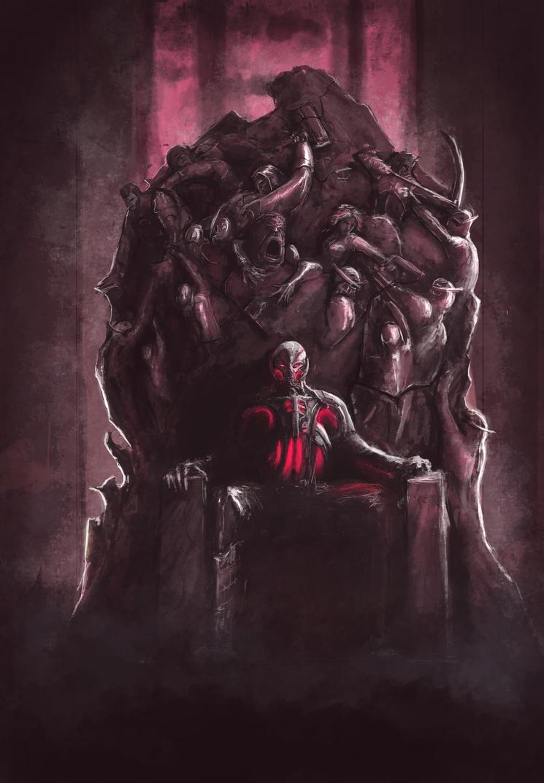avengers age of ultron wallpaper 4k