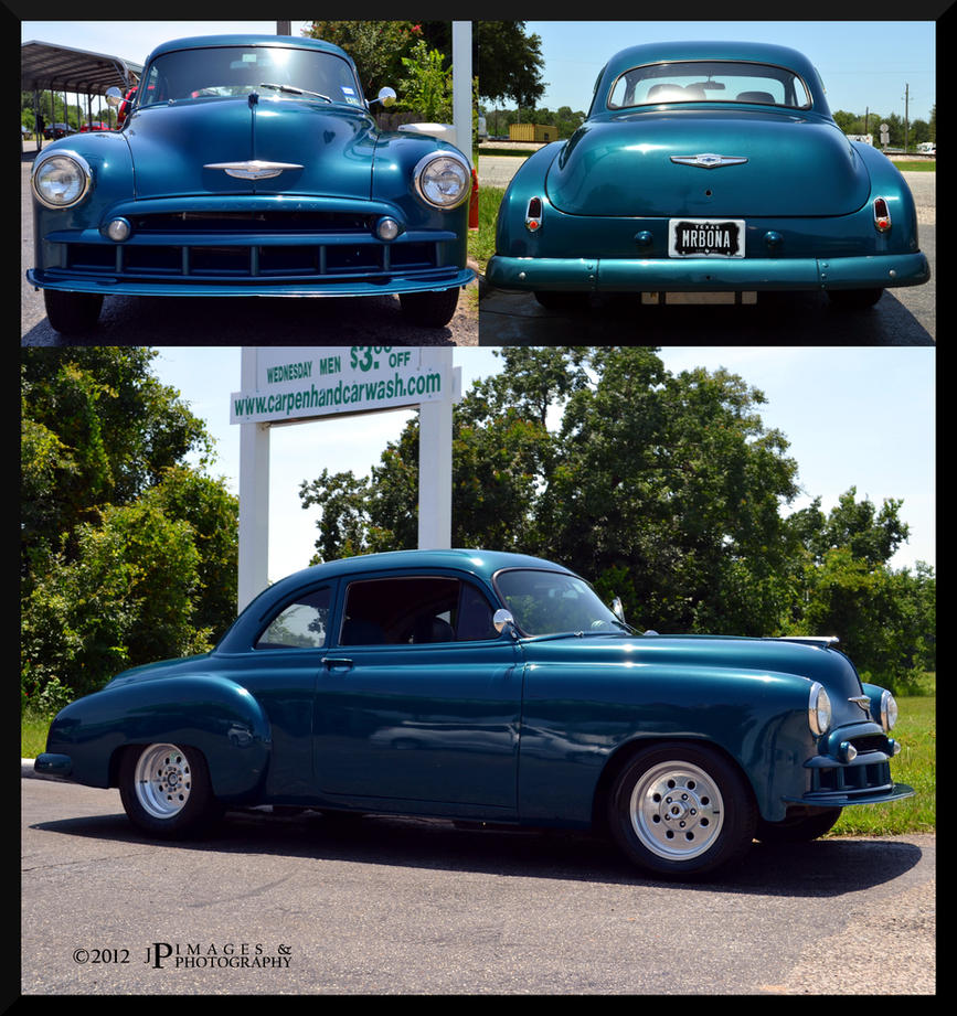 1949 Chevrolet Business Coupe by bullethead321 on DeviantArt
