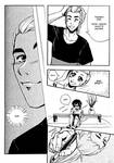 FRANZ page 10