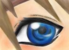 Frmla1Rcer's Profile Picture