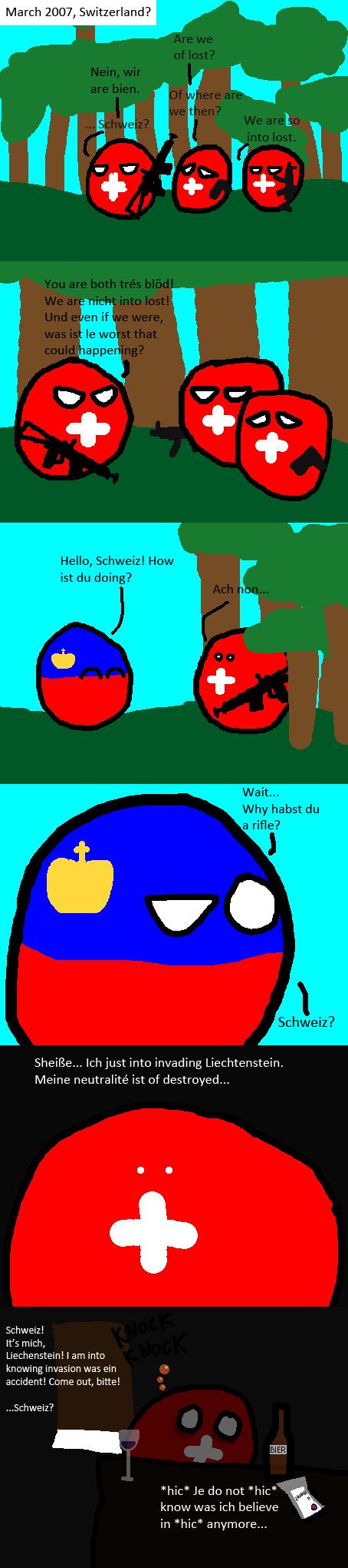 zUTVeuB by SoaringAven