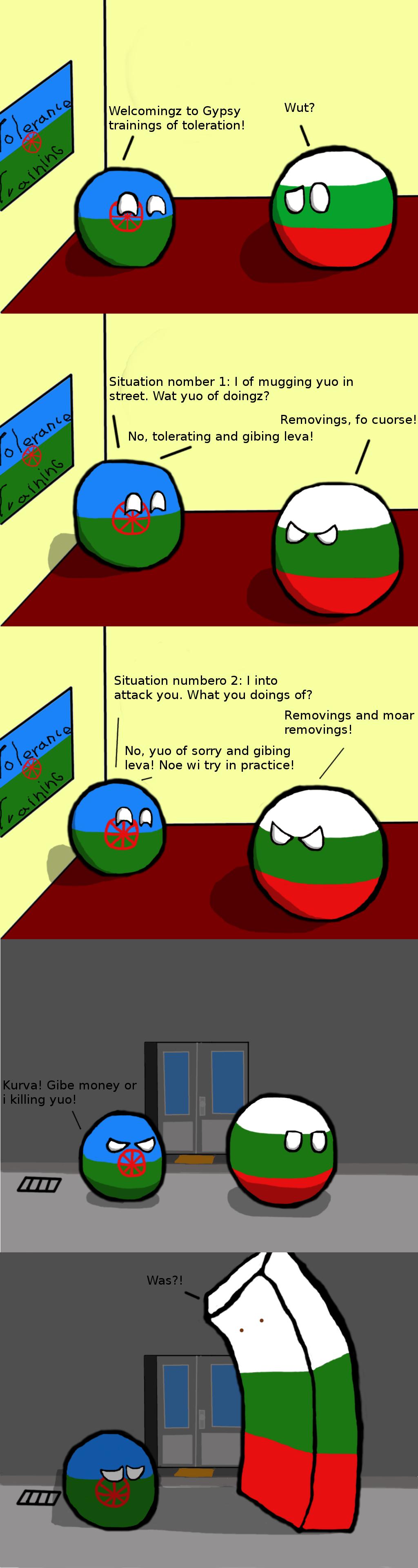 BsyFtn0 by SoaringAven