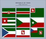 Republic of Togo