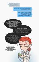 Secret World and Russians 3 by JessicaKKowton