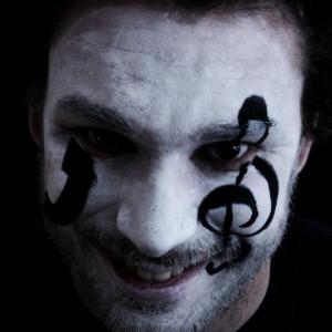 Jer-T-Constans's Profile Picture