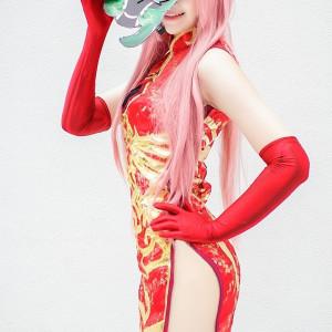 BottleTsai's Profile Picture