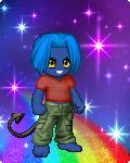 Kurt avatar by adamantiumbabe