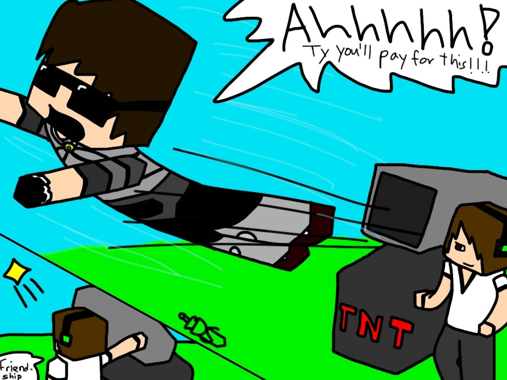 dawnables skydoesminecraft - photo #42