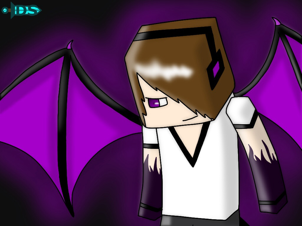 .:Enderlox:. by DiamondSwordDS on DeviantArt