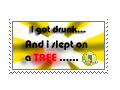 drank stamp by ShynTheTruth