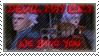 DMC we bang you by ShynTheTruth