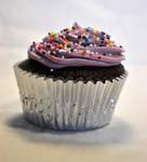 Ugly Cupcake 1