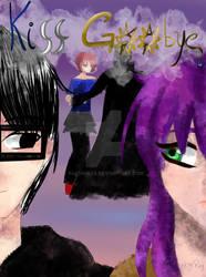 Kiss Goodbye (cover)