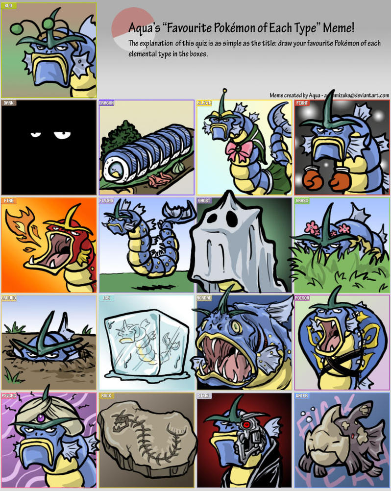 let_me_show_you_my_pokemans_by_coelasquid let me show you my pokemans by coelasquid on deviantart