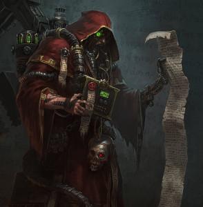 IlluminatiScribe's Profile Picture