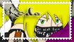 Koda Stamp by Kakashi-Soma