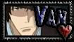 Van Stamp by Kakashi-Soma
