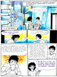 aclarando las cosas (1) by AprilpokeXx