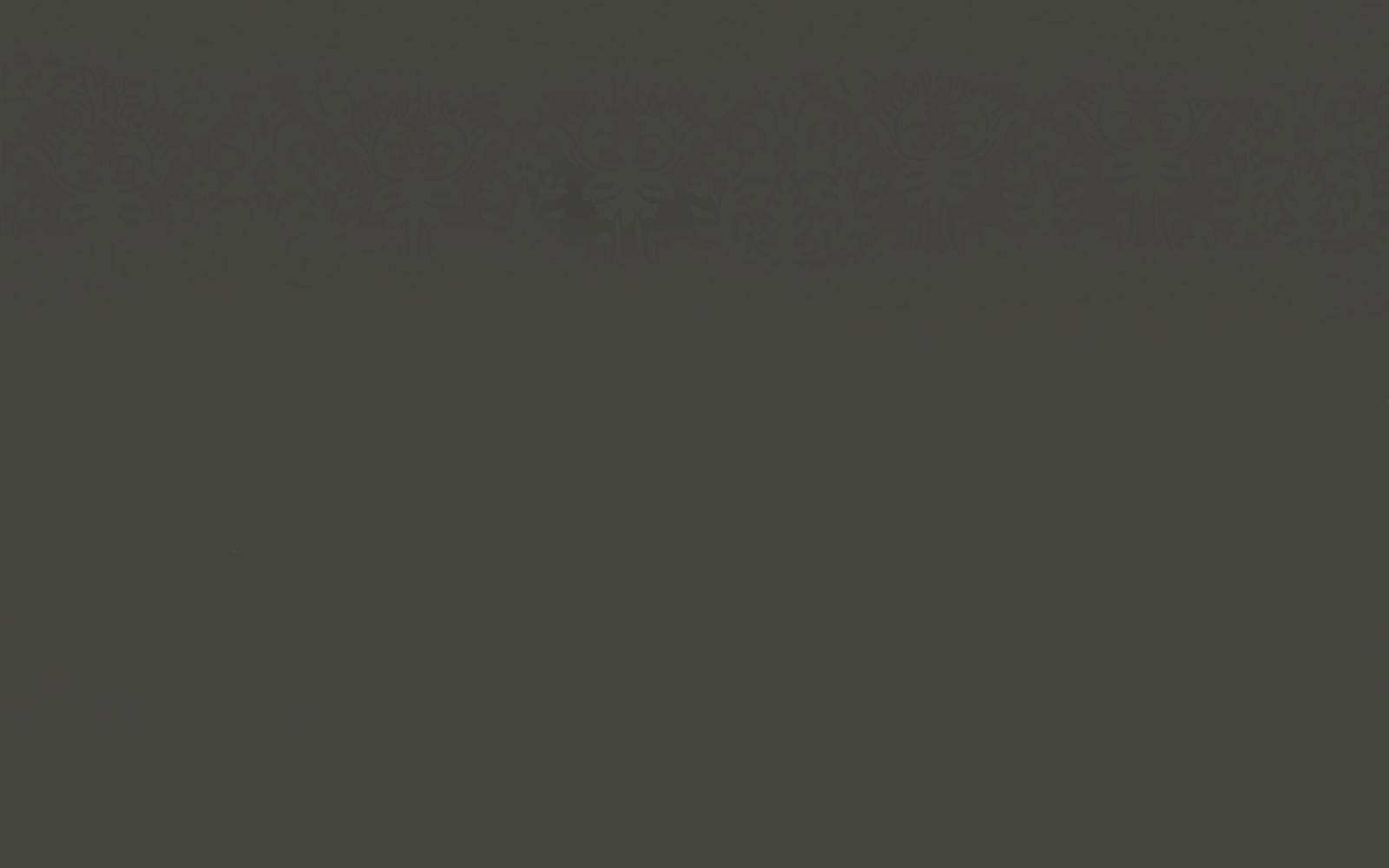 dark grey   Wallpaper 4 Android: wallpaper4android.tk/dark-grey
