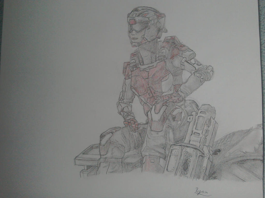 call of duty black ops drawings
