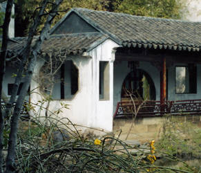 Wangshi Yuan 2
