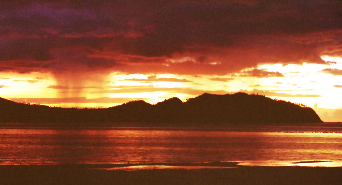 Chalok Lam Sunset 5