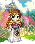 Zelda Gaia 3 by Akarui-no-Sakura