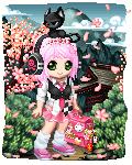 Schoolgirl Sakura