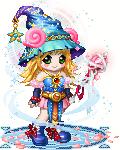 Dark Magician Girl Gaia Avi by Akarui-Sakura
